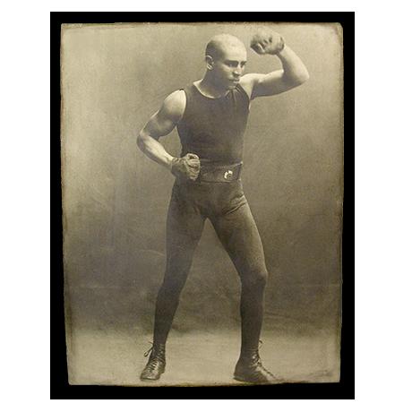 Boxer-Photo-02