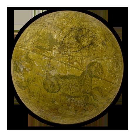 Celestial-Globe-01