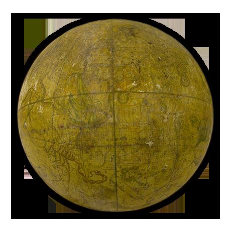 Celestial-Globe-02