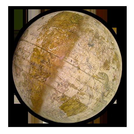 Celestial-Globe-03