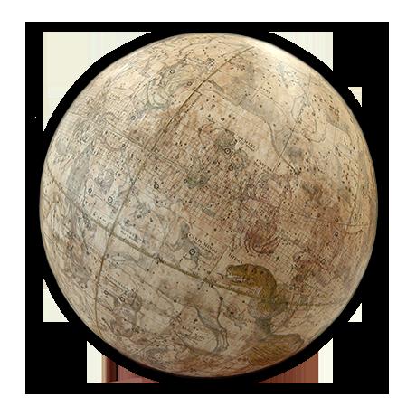 Celestial-Globe-04