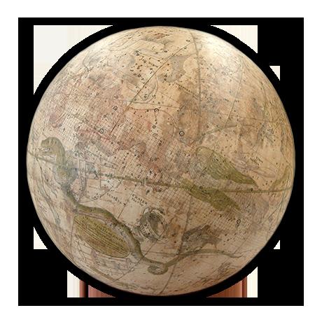 Celestial-Globe-05
