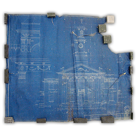Courthouse-Blueprint-01