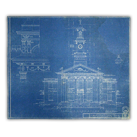 Courthouse-Blueprint-02