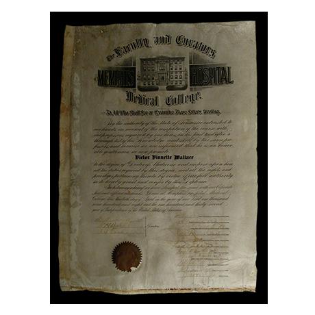 Hospital-Certificate-03