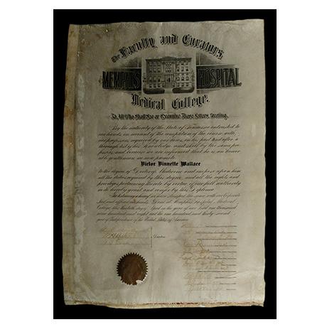 Hospital-Certificate-04
