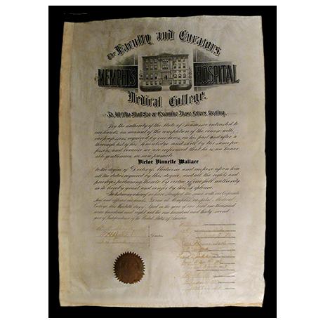 Hospital-Certificate-05