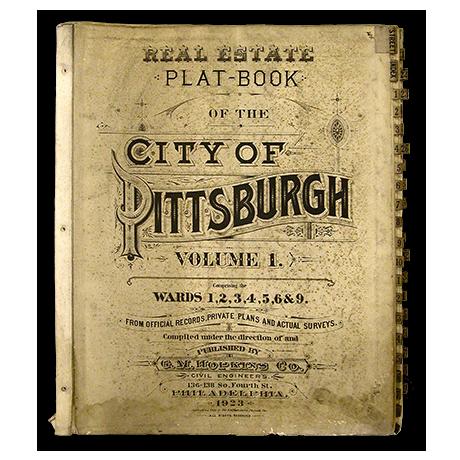 Pittsburgh-Plat-01