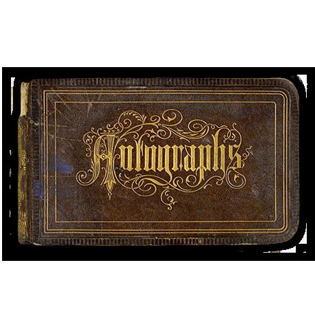 Autograph-Book-01