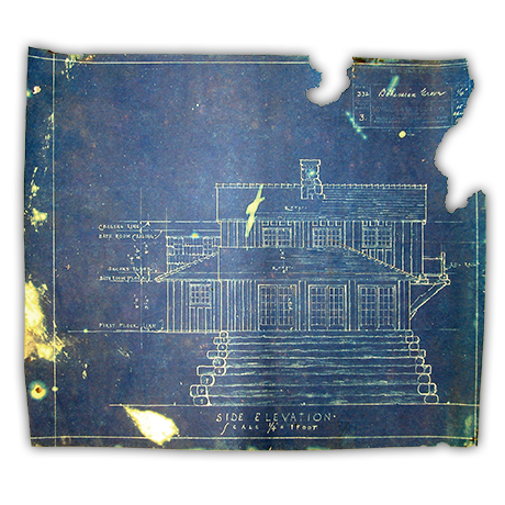 Bohemian-Grove-Blueprint-01
