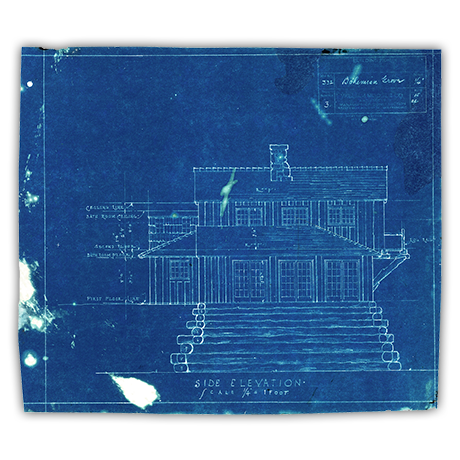 Bohemian-Grove-Blueprint-02