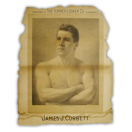 Corbett-Print-01