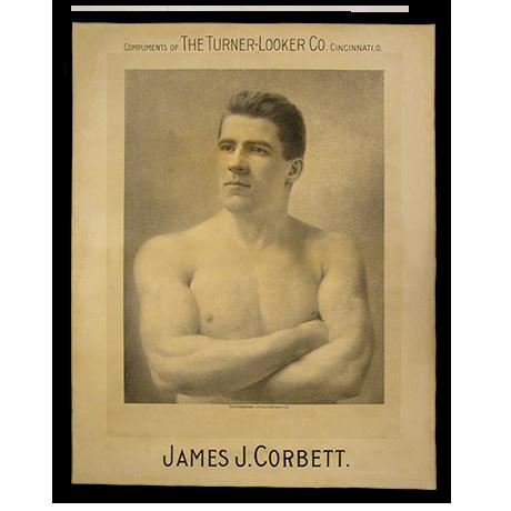Corbett-Print-02