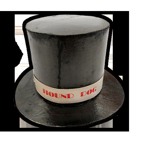Elvis-Hat-05