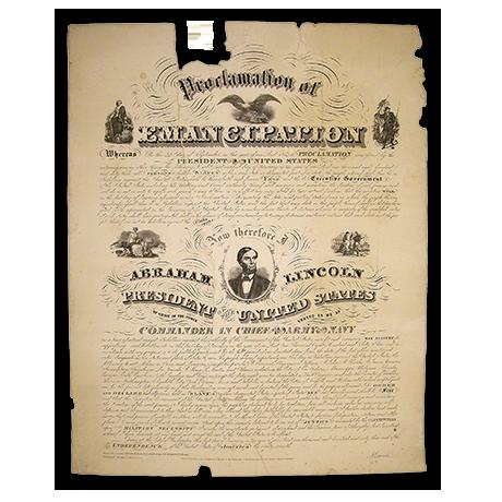 Emancipation-Proclamation-01