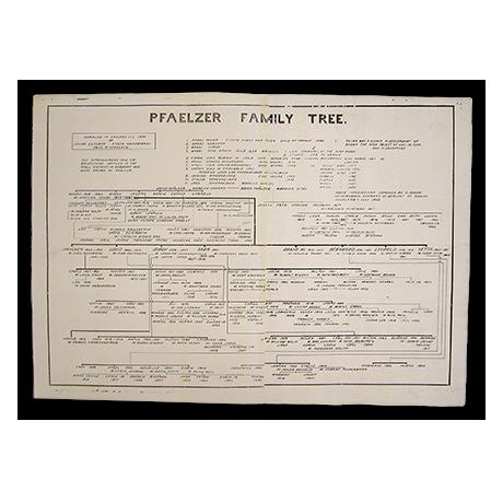 Family-Tree-02
