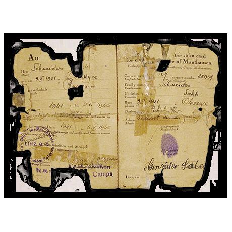 Holocaust-ID-01