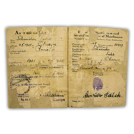 Holocaust-ID-02