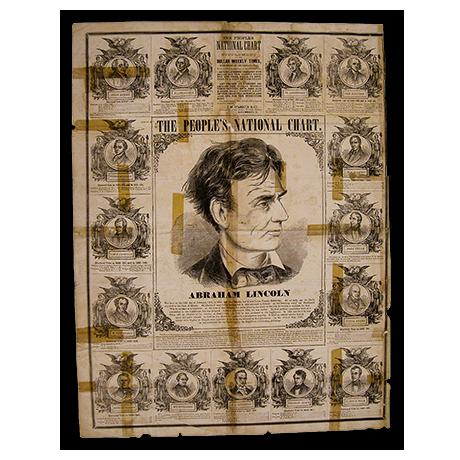 Lincoln-Newsprint-01