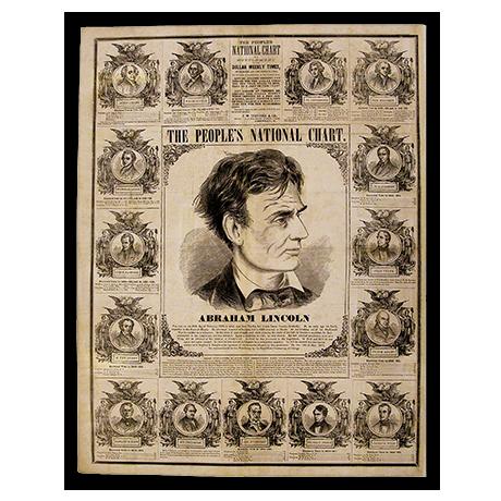 Lincoln-Newsprint-02
