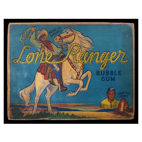 Lone-Ranger-Box-02
