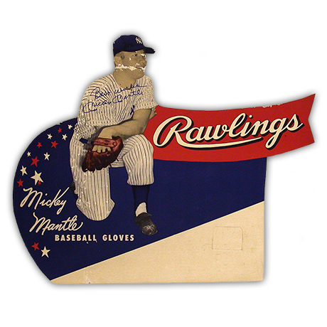 Mickey-Mantle-POP-01