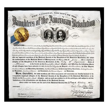 Revolution-Certificate-02