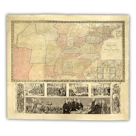 US-Map-02