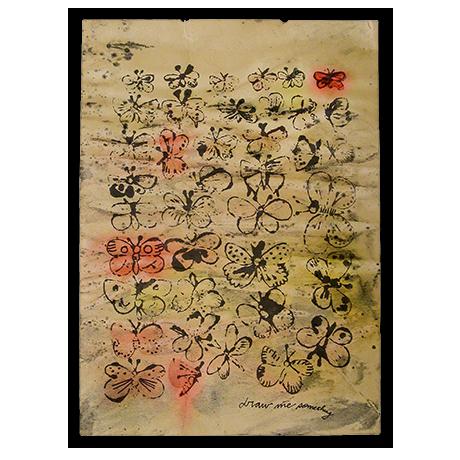 Warhol-Print-01