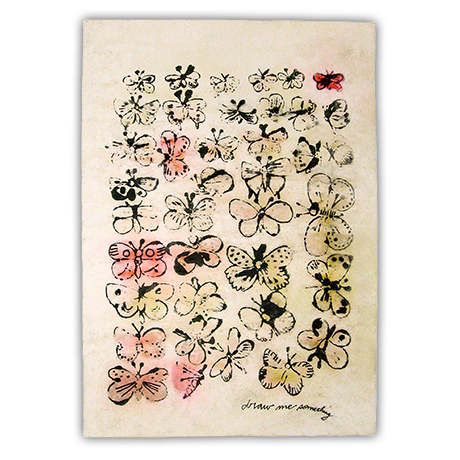 Warhol-Print-02