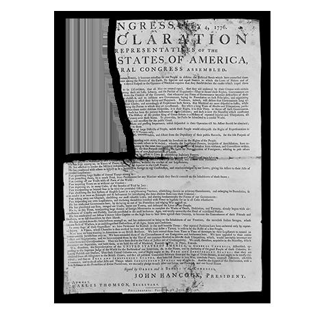 Declaration-Independence-01