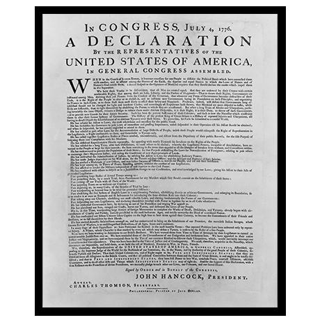 Declaration-Independence-02