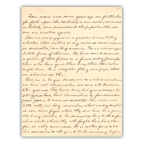 Gettysburg-Address-01