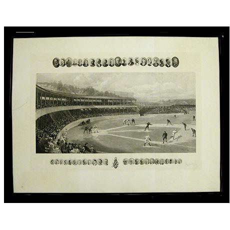Baseball-Poster-02